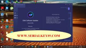 IObit Software Updater Pro 3.2.0.1751