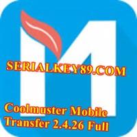 Coolmuster Mobile Transfer 2.4.26