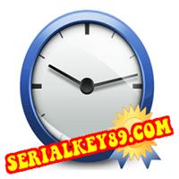 Hot Alarm Clock 5.1.1.0