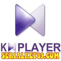 KMPlayer 2021.04.27.540