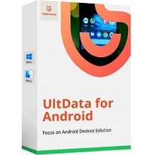 tenorshare-ultdata-for-android