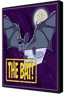 The Bat! Professional 9