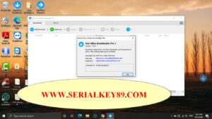 Any Video Downloader Pro 7.20.5