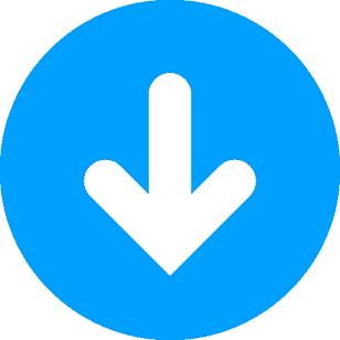 Any-Video-Downloader-Pro-logo