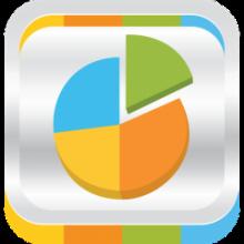 App Builder 2021.51