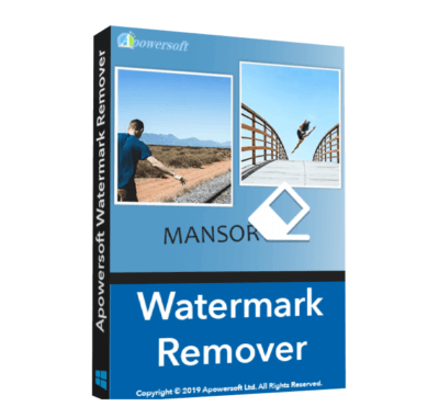 Apowersoft-Watermark-Remover