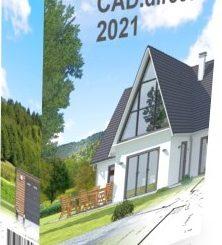 BackToCAD CADdirect 2022