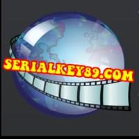 VideoGet 8