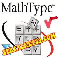 MathType 7.4.4.516