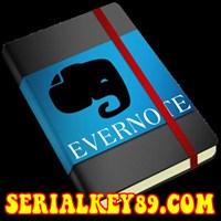 EverNote 10.12.6.2583