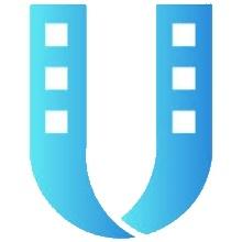 videosolo-video-converter-ultimate 2