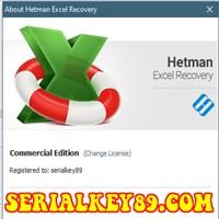 Hetman Excel Recovery 3.7