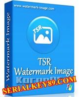 TSR Watermark Image Pro 3.7.1.3