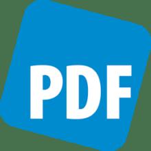 3-Heights-PDF-Desktop-Repair-Tool 6