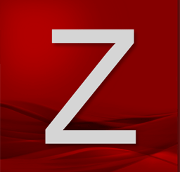 3DF Zephyr 6.006