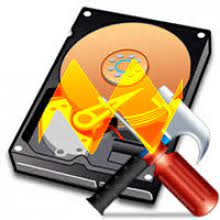Aidfile Recovery Software 3
