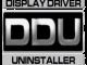 Display Driver Uninstaller 18