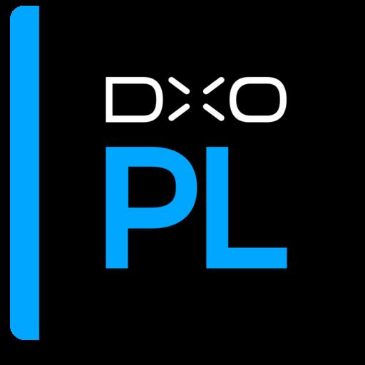 DxO PhotoLab 4.3.1 Build 4595