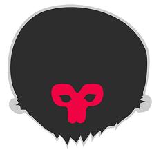 Marmoset Toolbag 4.0.3