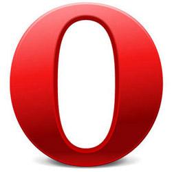 Opera Browser 77