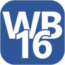WYSIWYG Web Builder 16